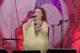 Faixa Musical – Beth Carvalho Ao Vivo No Parque Madureira | Show