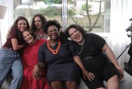 O Que Querem As Mulheres? – Novos Alfabetos