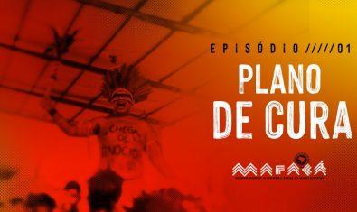 Maracá – Episódio 1