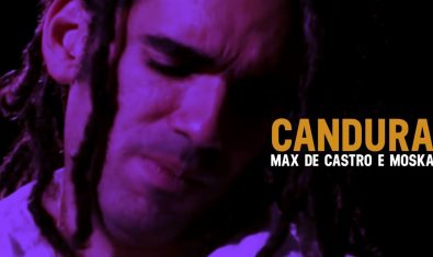 Zoombido – Max de Castro