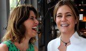 Adriana Esteves fala sobre os 30 anos de carreira no Cinejornal deste sábado