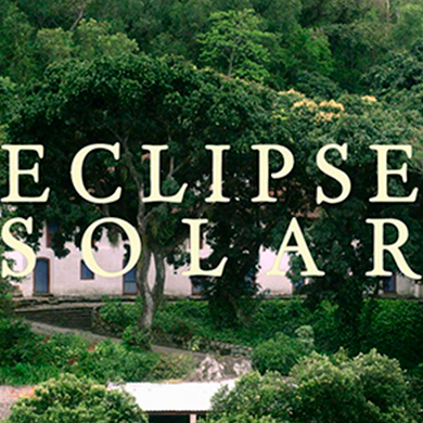 Eclipse Solar