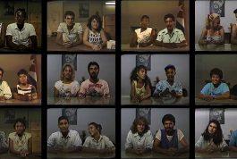 Amores Cubanos – Episódio 01
