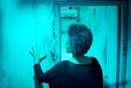Noturnos – O Feixe De Contradições