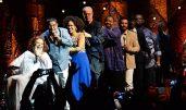 Faixa Musical – Sambabook – Zeca Pagodinho | Show