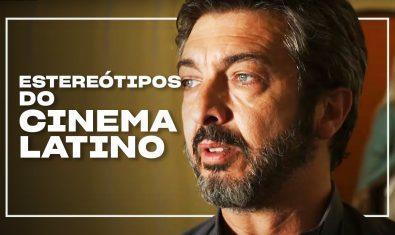 Filme latino é novela mexicana? | Latinidades