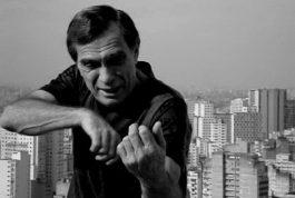 Jorge Mautner – O Filho do Holocausto