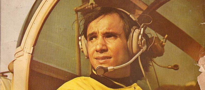 Roberto Carlos em Ritmo de Aventura