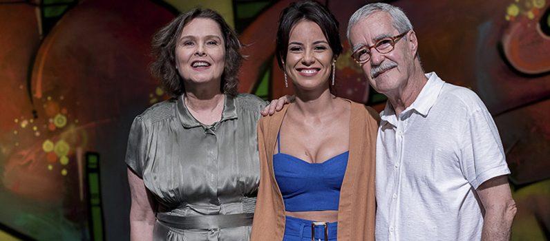O PAÍS DO CINEMA – Leila Diniz