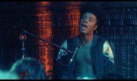 Hit Parade – Cherno bill x Indigo