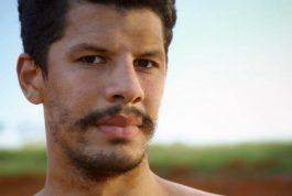 FAVELA GAY – Ricardo