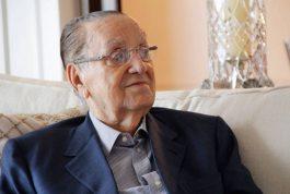 Mario Wallace Simonsen – Entre a Memória e a História