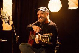 FAIXA MUSICAL – João Bosco – Abricó-De-Macaco
