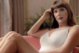 PORNOLÂNDIA – A Presença Marcante do Corpo Trans