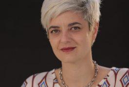 JANELAS ABERTAS – Anahí Berneri