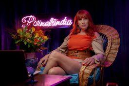 PORNOLÂNDIA – O Rei das Plataformas de Vídeos Adultos