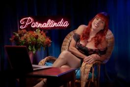 PORNOLÂNDIA – Tem Travesti No Teatro Municipal Sim!